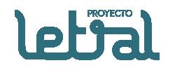 Proyecto letral